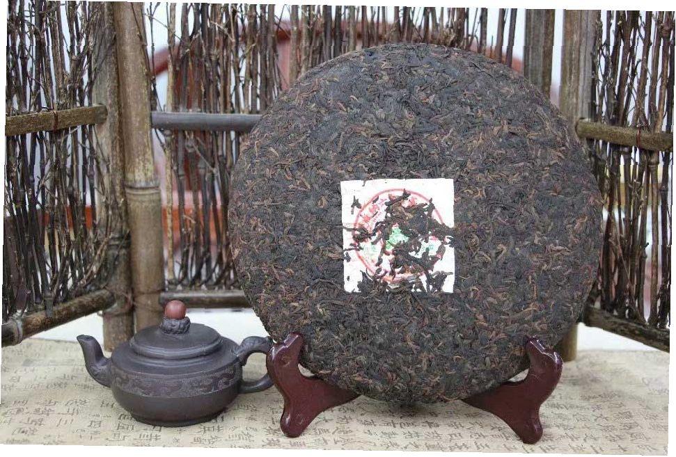 shu-puer-imperatorskij-puer-liu-da-cha-shan-2