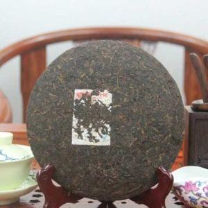 shu-puer-tajnaya-zvezda-yin-ju-zhi-xing-fabriki-bo-you-5