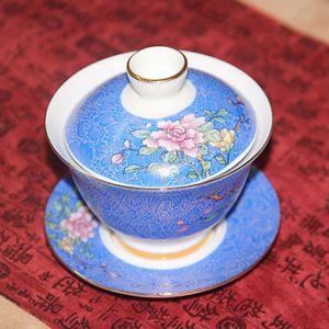 sinyaya-gajvan-kruzhevnaya-roza-140-ml