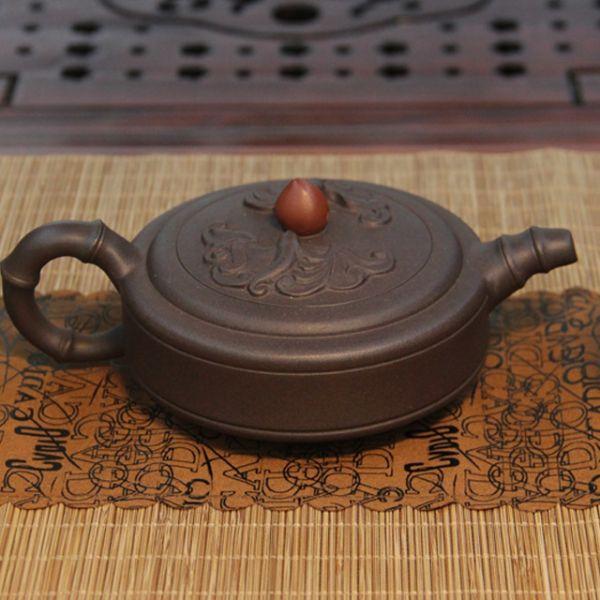 """Исинский чайник - """"Молитва о счастье"""",  190 мл"""