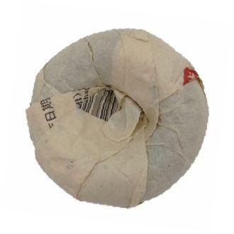 Шэн пуэр от Сягуань — Xia Guan Te Tuo — купить с доставкой
