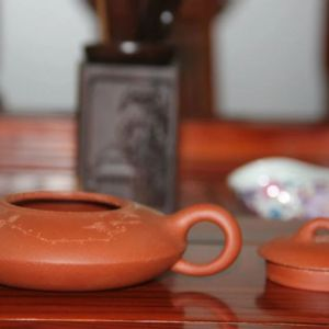 fan-peng-xuan-tea-pot-1