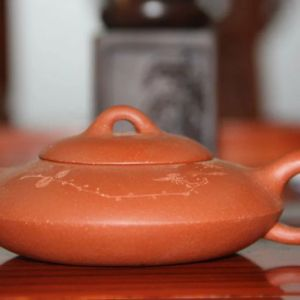 fan-peng-xuan-tea-pot-4