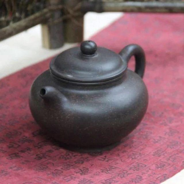 isinskij-chajnik-chajnik-velmozhi-230-ml