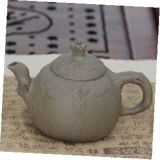 """Исинский чайник - """"Поклонение весне"""",  190 мл"""