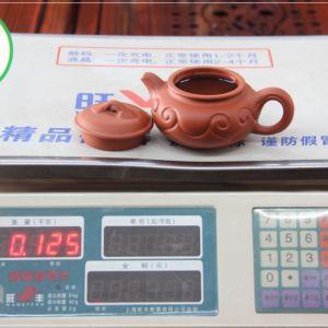 isinskij-chajnik-prevoshodnaya-drevnyaya-keramika-120-ml-2