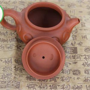isinskij-chajnik-prevoshodnaya-drevnyaya-keramika-120-ml-3
