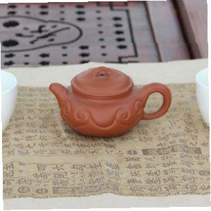 isinskij-chajnik-prevoshodnaya-drevnyaya-keramika-120-ml-4