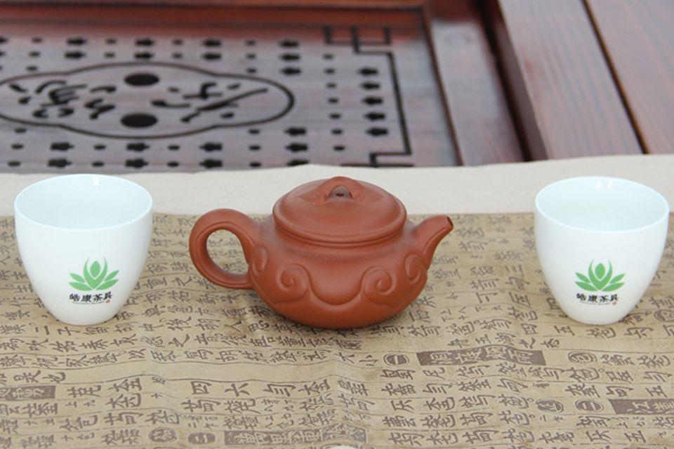 isinskij-chajnik-prevoshodnaya-drevnyaya-keramika-120-ml-8