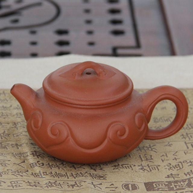 isinskij-chajnik-prevoshodnaya-drevnyaya-keramika-120-ml