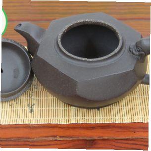 isinskij-chajnik-shest-granej-iskusstva-liu-fang-hu-220-ml-4