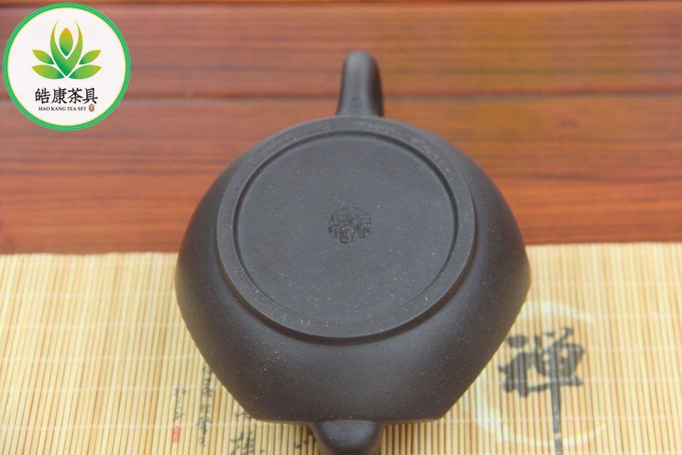 isinskij-chajnik-shest-granej-iskusstva-liu-fang-hu-220-ml-5