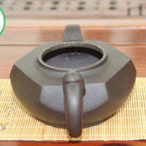 isinskij-chajnik-shest-granej-iskusstva-liu-fang-hu-220-ml-8