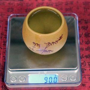 piala-iz-isinskoj-gliny-bambuk-90-ml-1