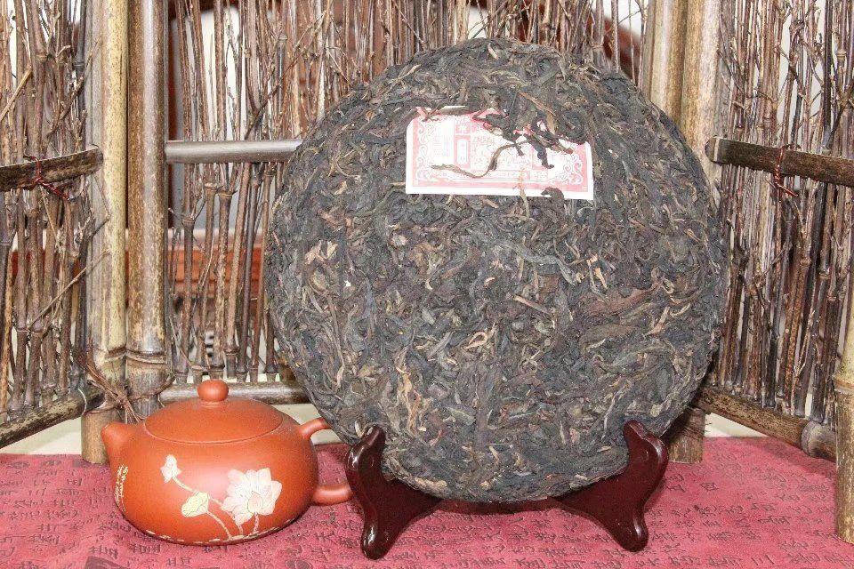shen-puer-399-chantaj-chang-tai-tea-group-1