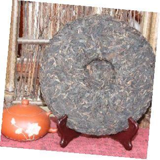 shen-puer-399-chantaj-chang-tai-tea-group-4