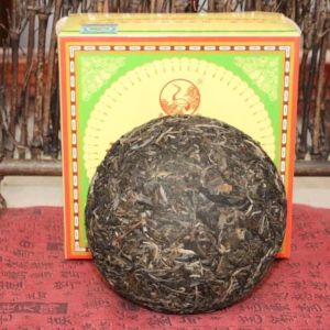 shen-puer-canger-tuocha-xia-guan-2