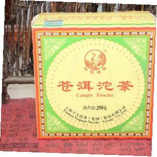 shen-puer-canger-tuocha-xia-guan-4