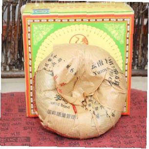 shen-puer-canger-tuocha-xia-guan-7