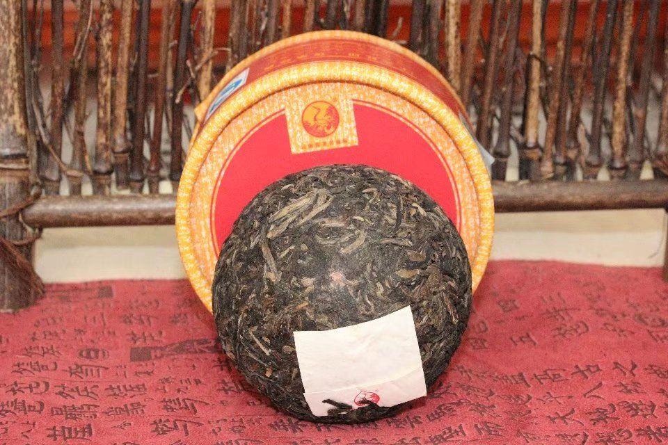 shen-puer-hong-yin-xia-guan-10