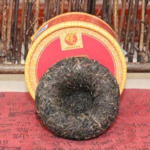 shen-puer-hong-yin-xia-guan-2