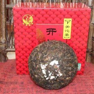 shen-puer-kai-men-hong-preuspet-so-starta-2
