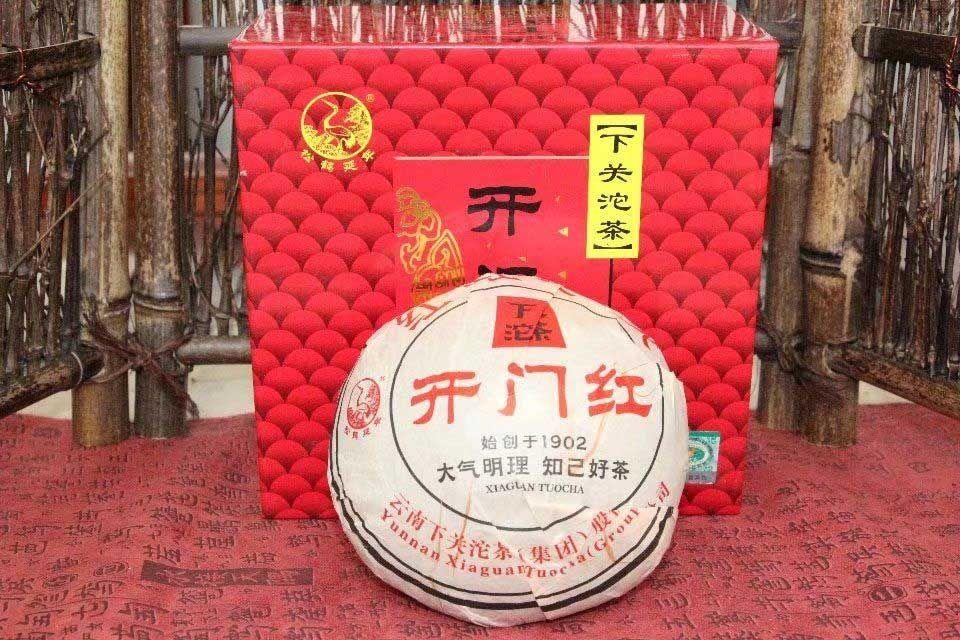 shen-puer-kai-men-hong-preuspet-so-starta-3