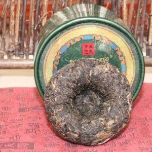 shen-puer-tuo-zhi-yuan-xia-guan-2