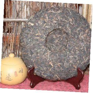 shen-puer-zhong-han-rong-chang-tai-2
