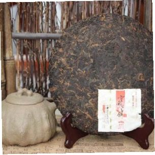 shu-puer-7978-hajvan-anning-haiwan-tea-co-ltd-2