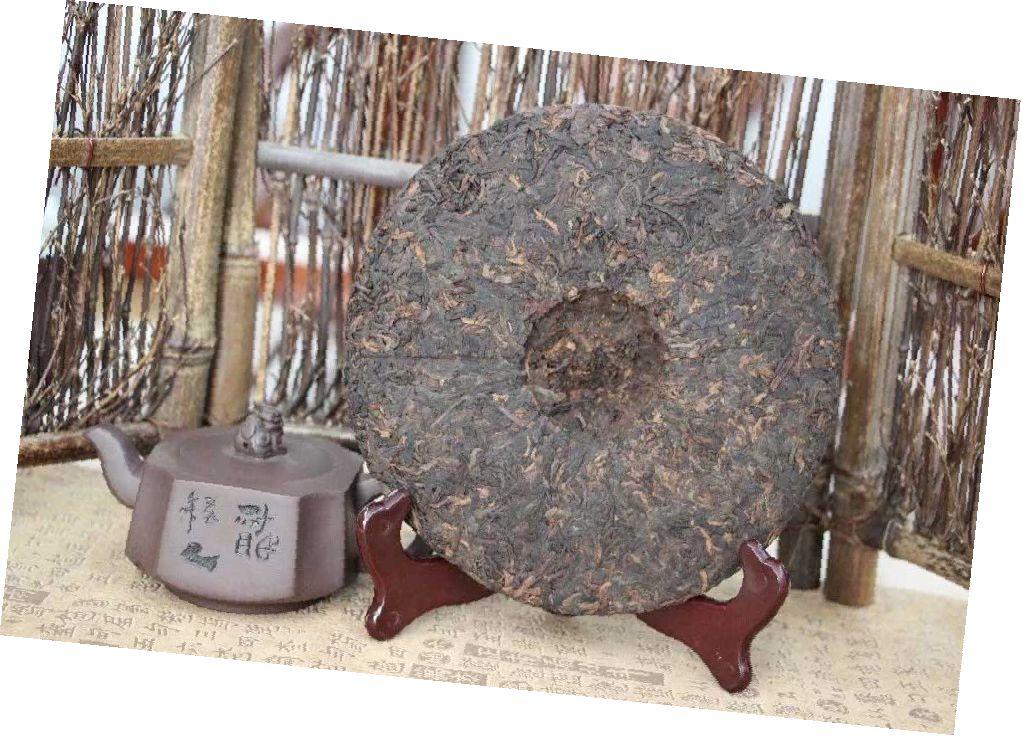 shu-puer-9978-hajvan-anning-haiwan-tea-co-ltd-2