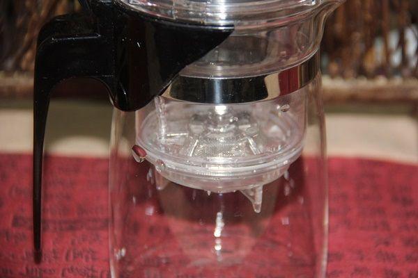 steklyannyj-chajnik-500-ml-1