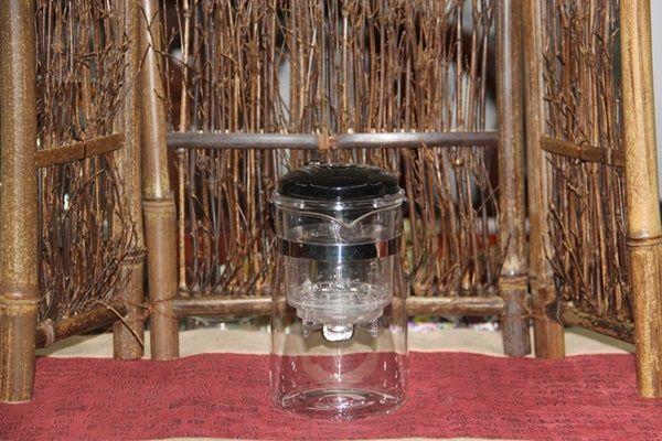 steklyannyj-chajnik-500-ml-3