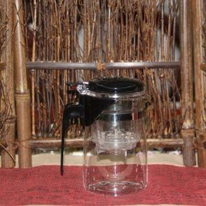 steklyannyj-chajnik-500-ml-4
