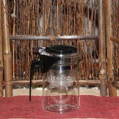 steklyannyj-chajnik-500-ml