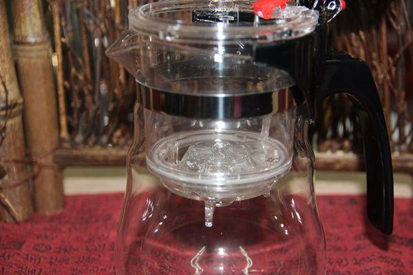 steklyannyj-chajnik-600-ml-1