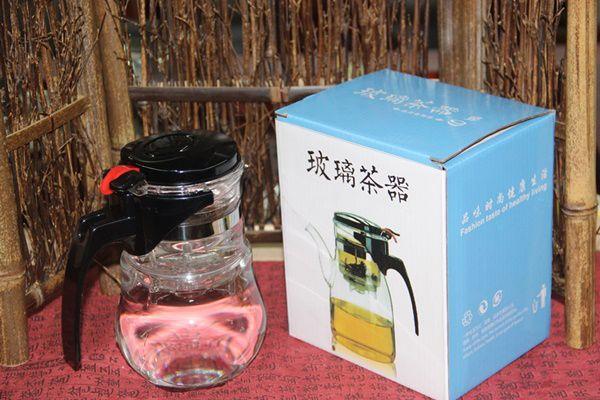 steklyannyj-chajnik-600-ml-3
