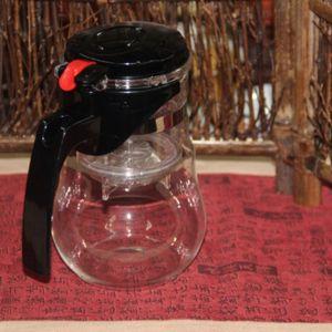 steklyannyj-chajnik-600-ml-4
