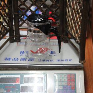 steklyannyj-chajnik-600-ml-5
