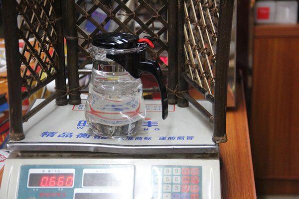 steklyannyj-chajnik-600-ml-6