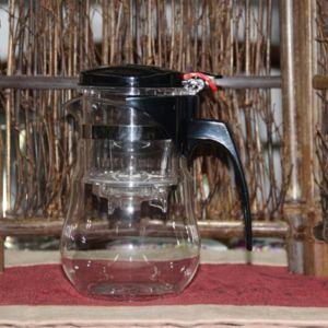 steklyannyj-chajnik-600-ml-8