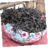 Черный чай Хун Ча - остров Хайнань, уезд Байша