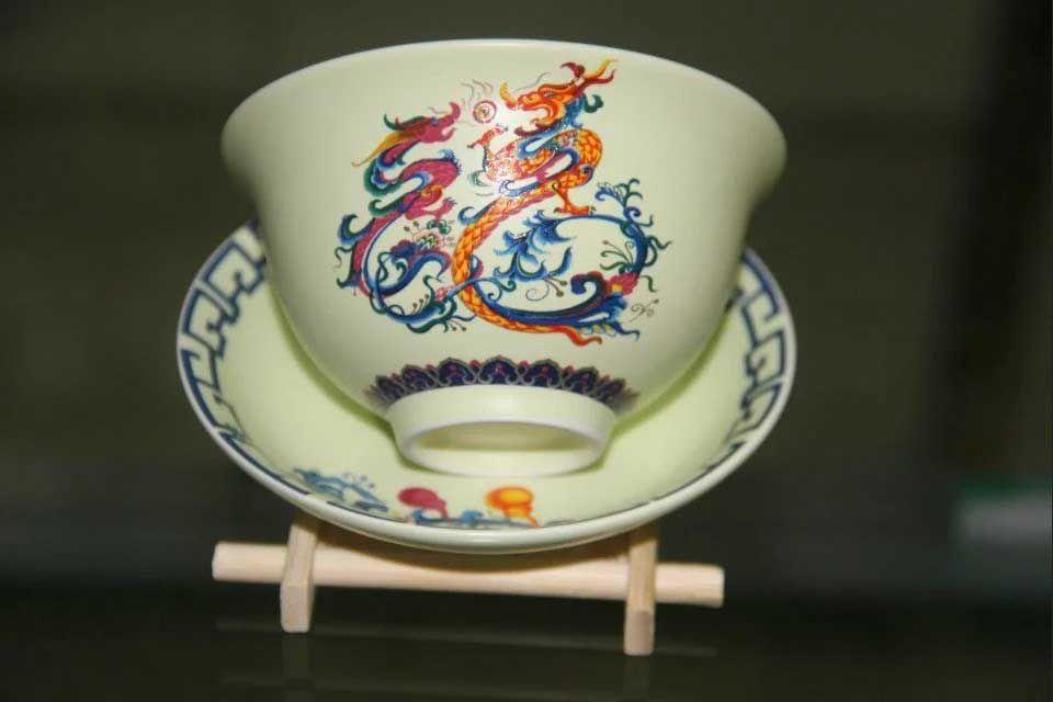 gajvan-pozhelanie-bogatstva-okolo-130-ml-4