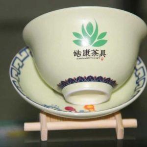 gajvan-pozhelanie-bogatstva-okolo-130-ml-5