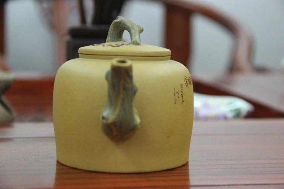 isinskij-chajnik-bezmolvnoj-luny-blagouhanie-330-ml-3