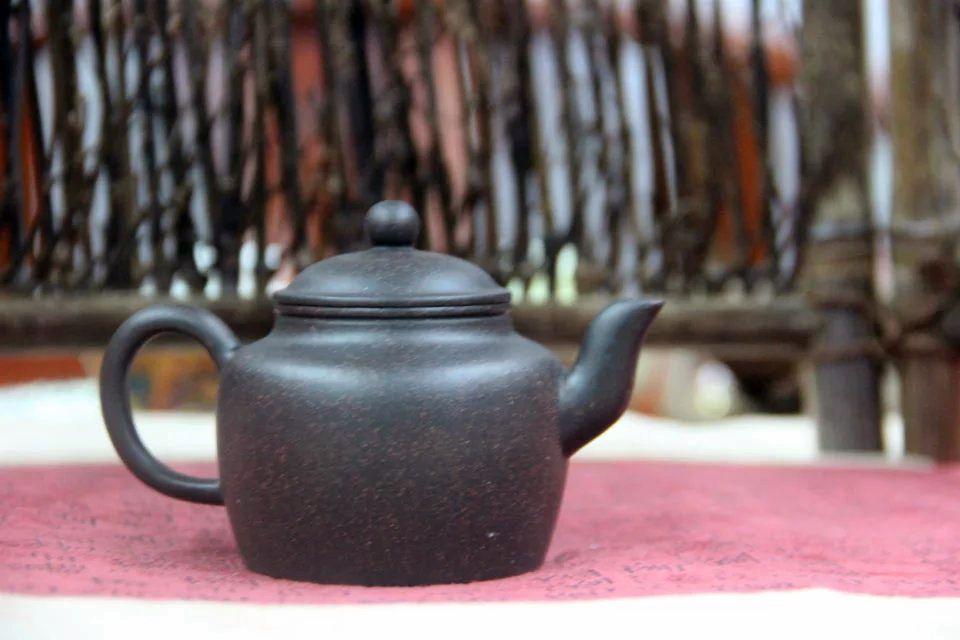 isinskij-chajnik-xiao-ying-hu-2
