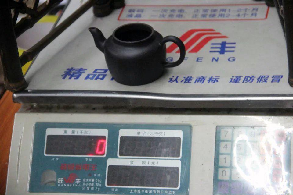 isinskij-chajnik-xiao-ying-hu-3