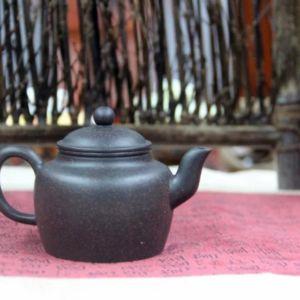 isinskij-chajnik-xiao-ying-hu-6