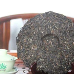 shen-puer-ling-she-xian-bao-menghai-4