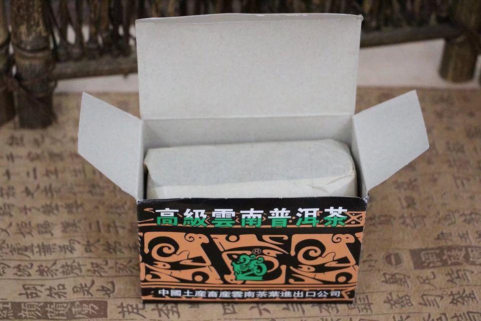 shu-puer-y562-chzhun-cha-zhong-cha-4
